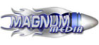 Magnum media